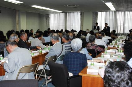 平成26年 福島県議会一般質問_f0259324_10505442.jpg