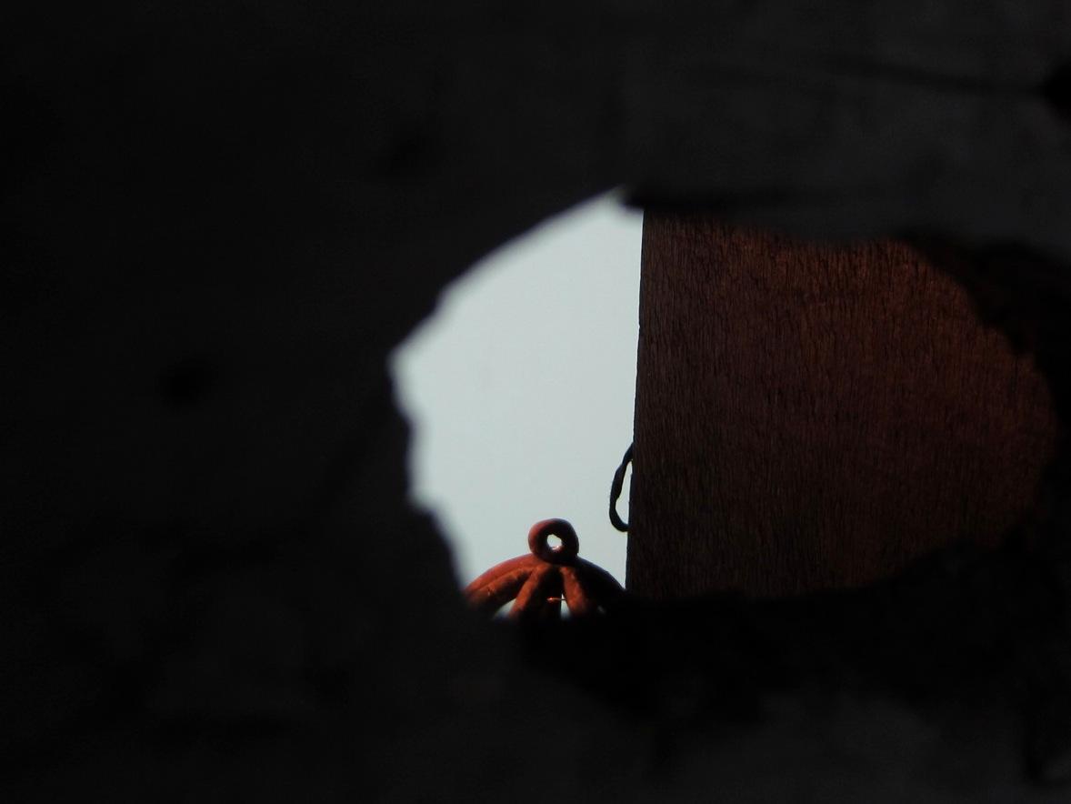 2382)「はらださとみ作品展 『ありとあらゆる あまねく あまた』」 門馬 終了・6月16日(月)~6月22日(日)_f0126829_8564480.jpg