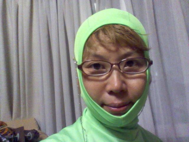 眼鏡を新調_c0234031_013463.jpg
