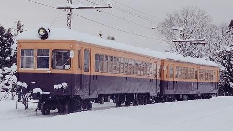 蒲原鉄道 クハ10_e0030537_22565595.jpg