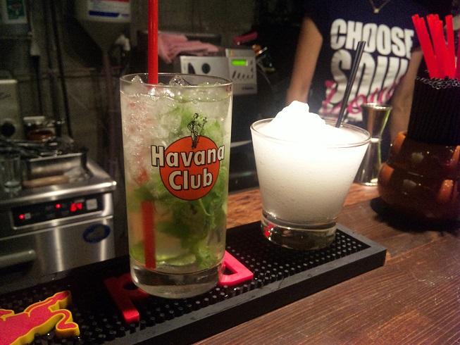 blog;6/27・ボデギータ~金曜日、乾杯するなら下北沢~_a0103940_22393404.jpg