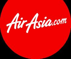 私がなぜにエアアジア機内で怒ったか・・・・_c0030645_2211417.png