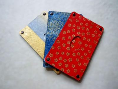 友禅紙で作る無料pasmoカードケース型紙_a0147566_10262146.jpg