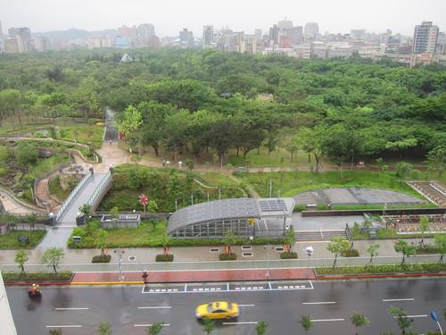 Taipei-5._c0153966_18262034.jpg