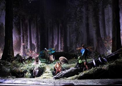 「利口な女狐の物語」ウィーン国立歌劇場の公演より_a0280569_034316.jpg
