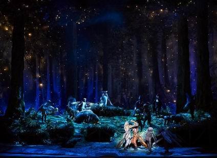 「利口な女狐の物語」ウィーン国立歌劇場の公演より_a0280569_0343345.jpg