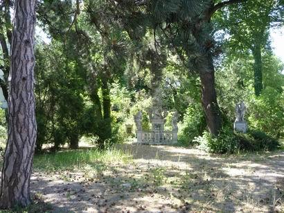 「ベートーヴェンとシューベルトの墓参」_a0280569_23305182.jpg