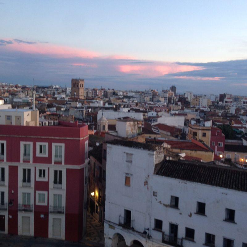 Buenas tardes!_d0074074_1243818.jpg
