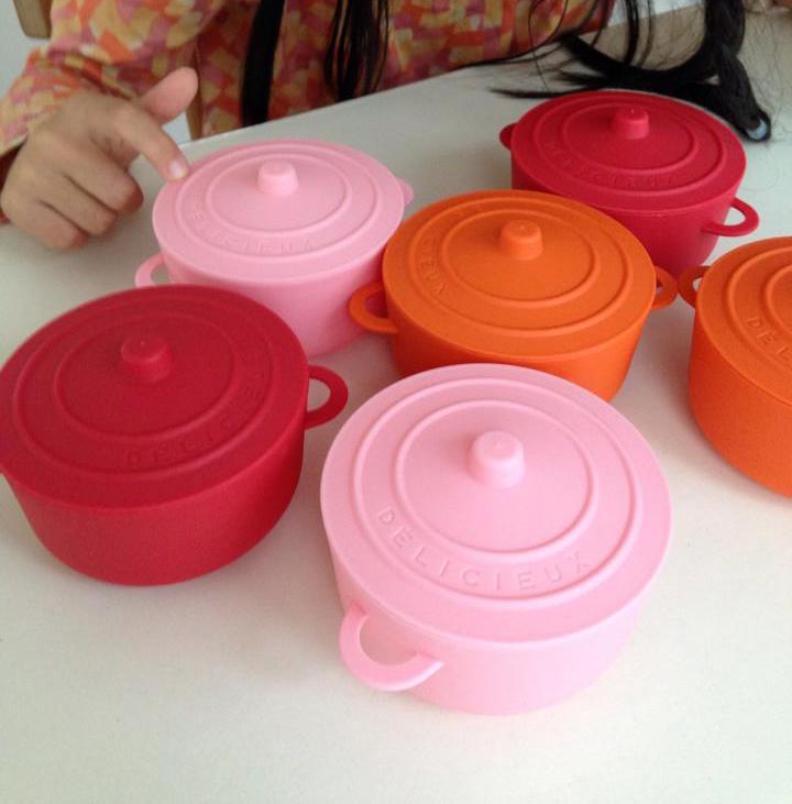 mini mini pots_b0195783_08545174.jpg