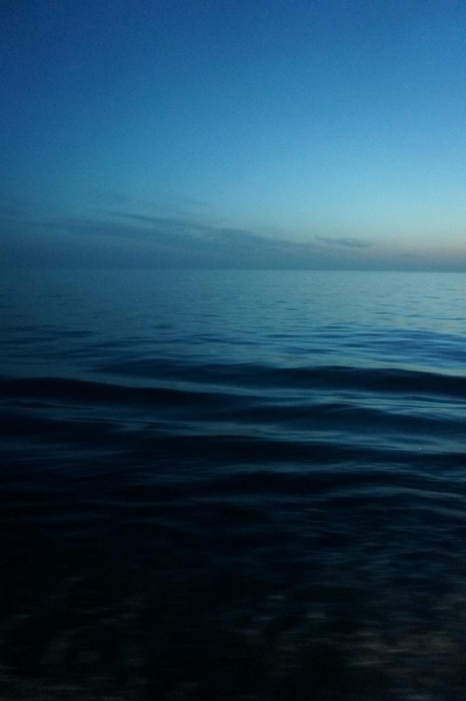 リスボンの夜明け、そして日没。_c0180686_02002135.jpg