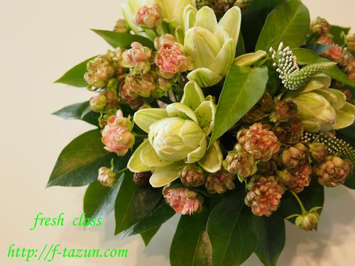 tazun fresh&カルチャークラス_d0144095_20273094.jpg