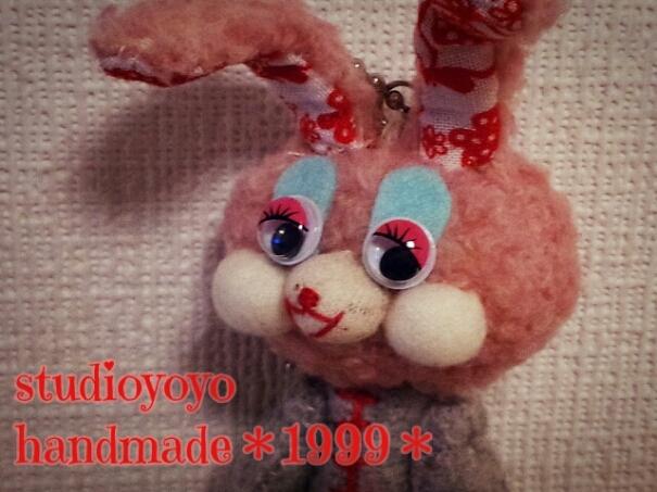 f0355397_2113798.jpg