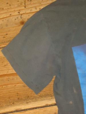 バンドTシャツ_d0176398_19435697.jpg