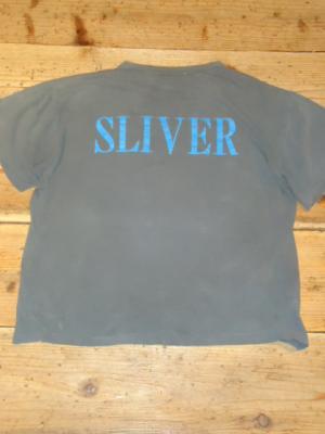 バンドTシャツ_d0176398_19441877.jpg