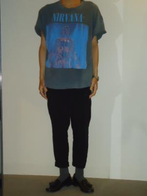 バンドTシャツ_d0176398_19443322.jpg
