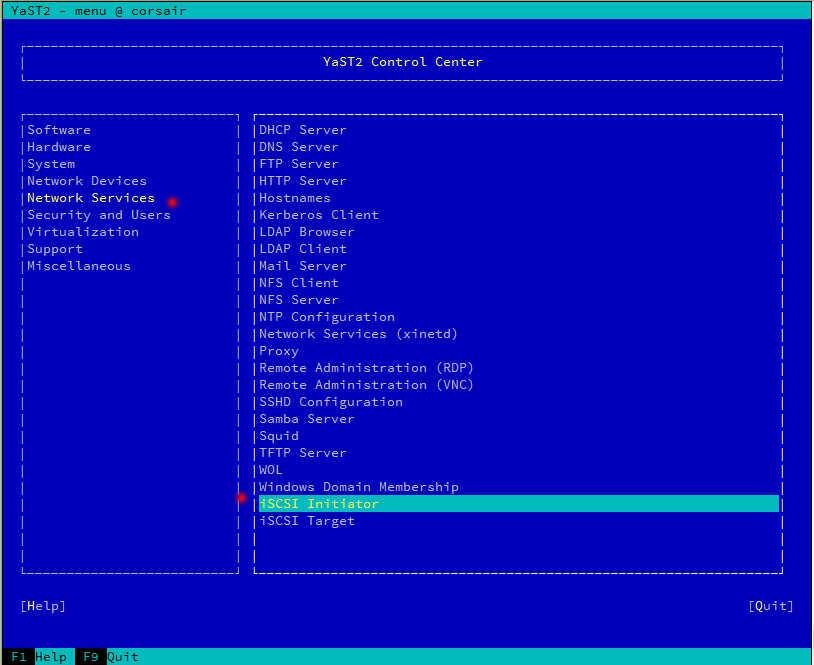 iSCSI 上に仮想イメージを導入し、ついでに Live Migration してみる。_a0056607_14314772.jpg