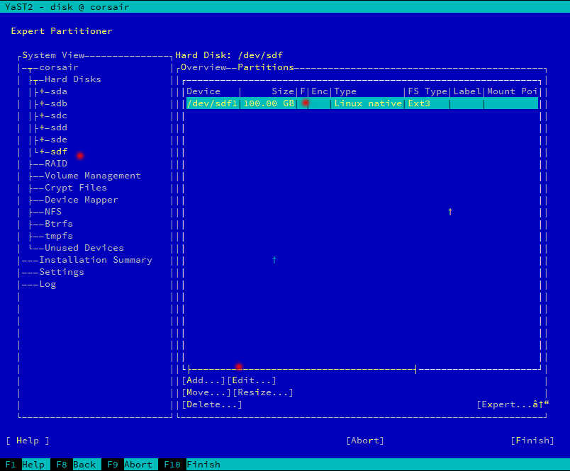 iSCSI 上に仮想イメージを導入し、ついでに Live Migration してみる。_a0056607_1513140.jpg