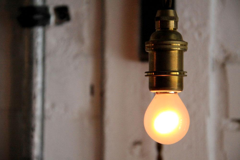 WALL LAMP_e0228408_15414353.jpg