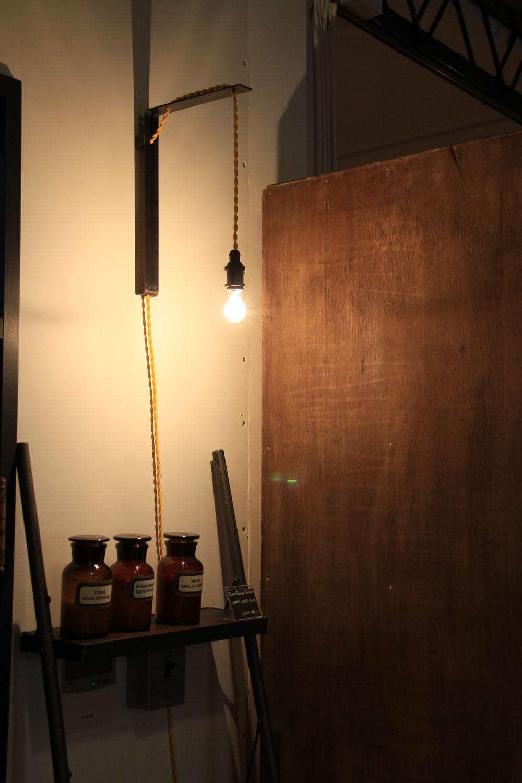 WALL LAMP_e0228408_15433823.jpg