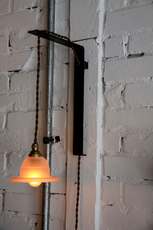 WALL LAMP_e0228408_15442738.jpg
