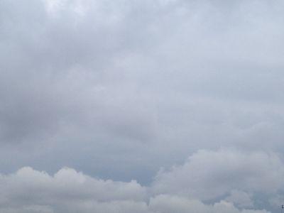雲_e0239908_18531276.jpg