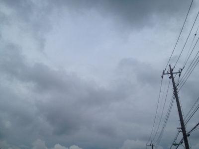 雲_e0239908_18531329.jpg