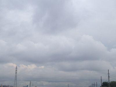 雲_e0239908_18531430.jpg