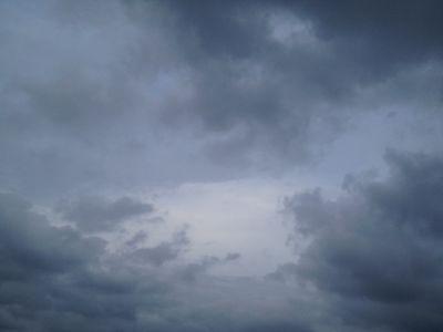 雲_e0239908_18531595.jpg