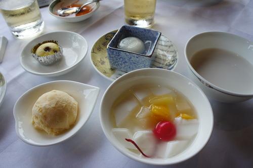 中華のオーダービュッフェ (日航ホテル東京)_f0215714_11494659.jpg