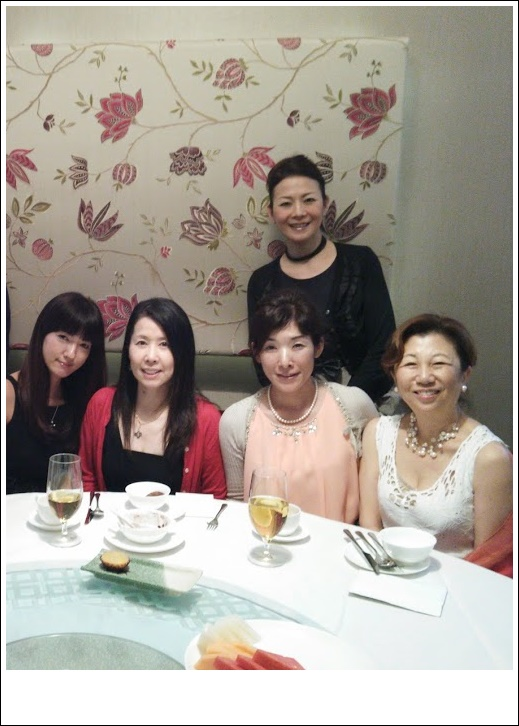 香港 お気に入り広東料理_a0169924_2271846.jpg