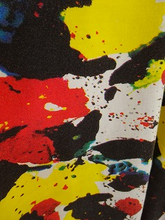 【Johnbull☆Tシャツ祭り☆開催☆】_c0166624_13415068.jpg