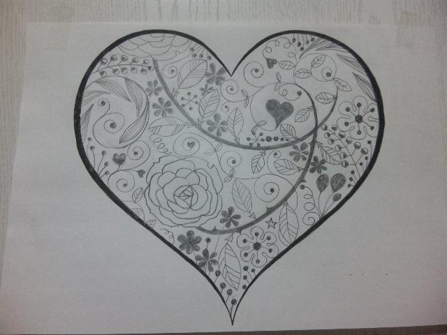 刺繍用イラストを描きました♪_c0316026_17052562.jpg