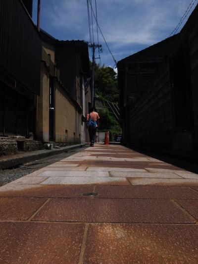 コンポジSPと浪漫街道 前編終了_b0220328_13392610.jpg
