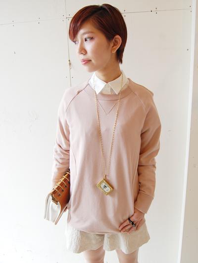 fleur summer sale!!!!特別item♡ by kayo_f0053343_1525296.jpg