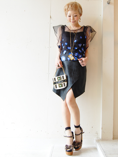 fleur summer sale!!!!特別item♡ by kayo_f0053343_15291134.jpg