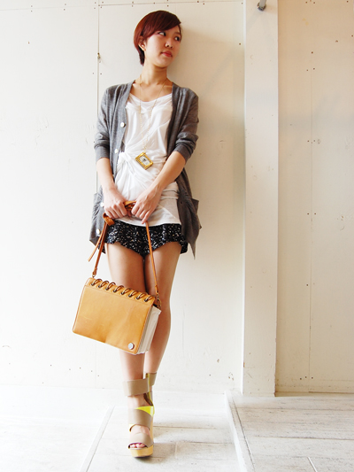 fleur summer sale!!!!特別item♡ by kayo_f0053343_1529483.jpg