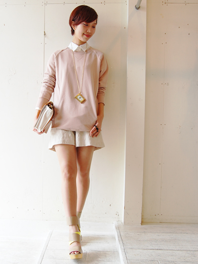 fleur summer sale!!!!特別item♡ by kayo_f0053343_153570.jpg