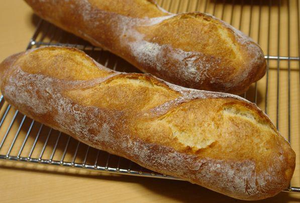 ハードなパンもソフトなパンも_f0191248_902326.jpg