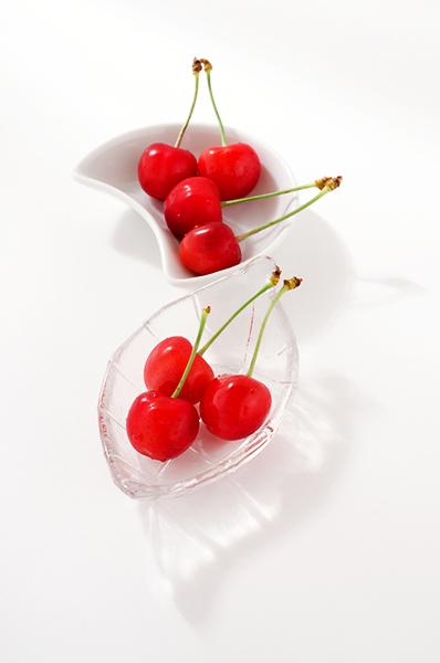 Cherry Oh Baby♪_a0003650_23211945.jpg