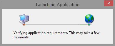 ClickOnce アプリケーションを登録、配布する Web サイトを作ってみた_d0079457_23233891.png