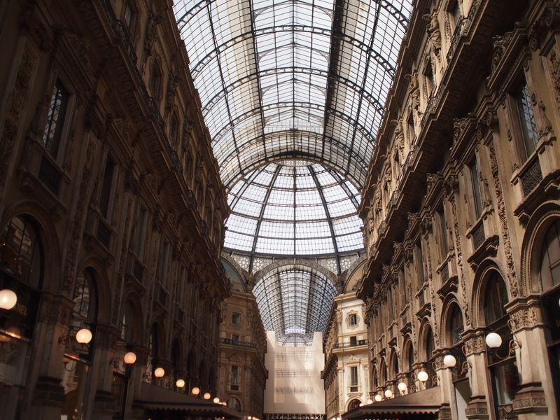 ミラノへ_b0279058_17525438.jpg