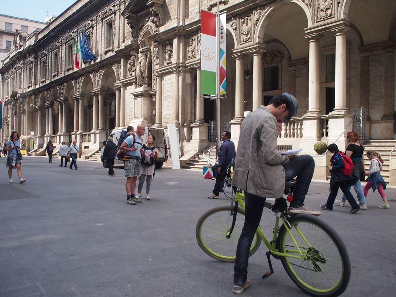 ミラノへ_b0279058_17531175.jpg