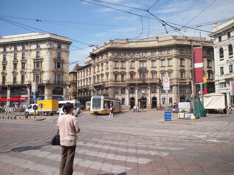 ミラノへ_b0279058_17533442.jpg
