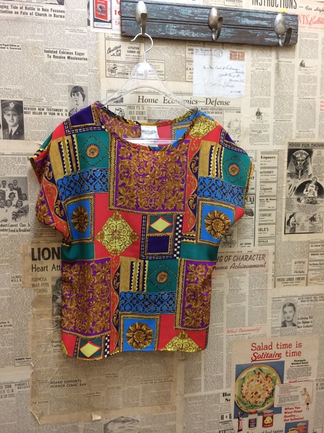 柄TEEシャツとお得な情報!!_a0108963_2249355.jpg