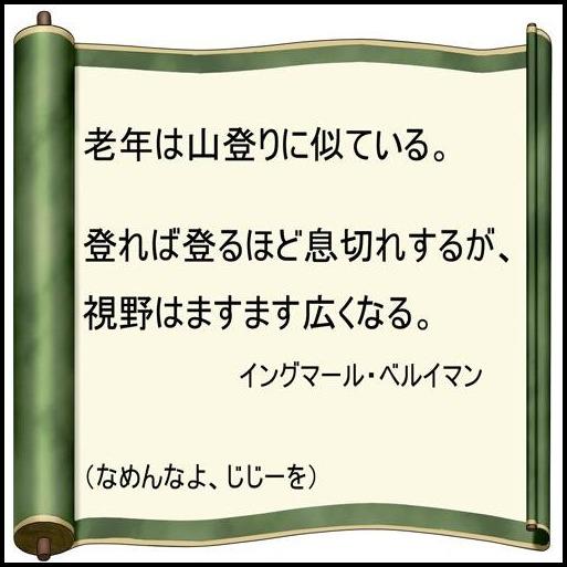 c0084268_16161124.jpg
