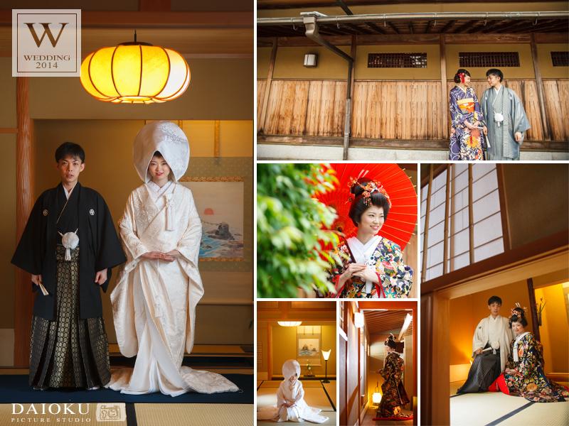 結婚式の前撮り _c0224169_09233051.jpg