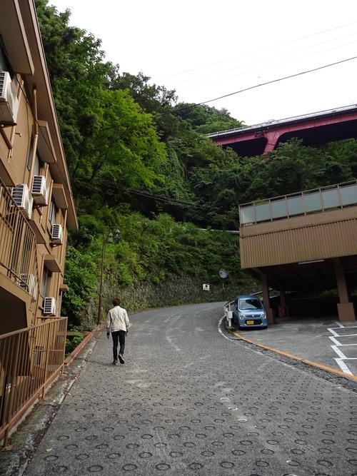 箱根6。。。。_b0210688_15374080.jpg