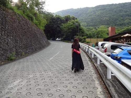箱根6。。。。_b0210688_15401429.jpg
