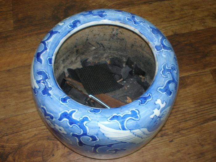 f0148098_11153810.jpg