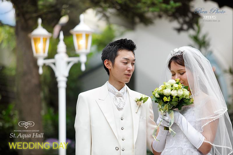 Wedding day :)_c0210599_313122.jpg